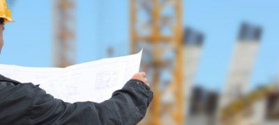 Edilstrada: l'alleato delle imprese edili di Pordenone