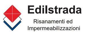 Logo Edilstrada