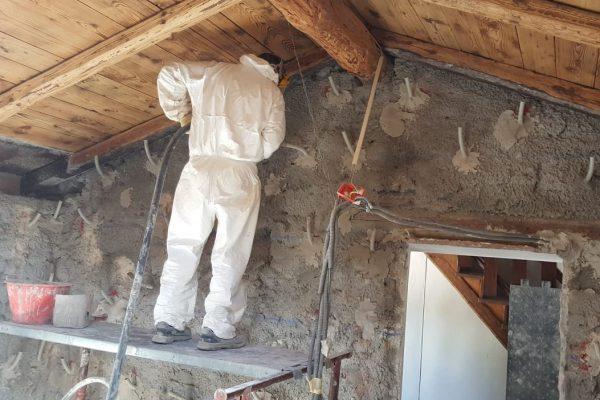 consolidamento-edilizio-friuli