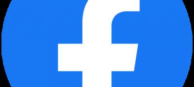 Segui Edilstrada su Facebook!
